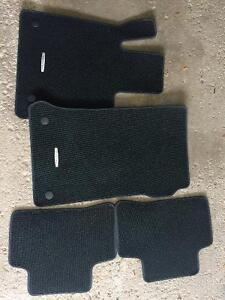Mercedes glk buy or sell other auto parts tires in for Mercedes benz glk 350 floor mats