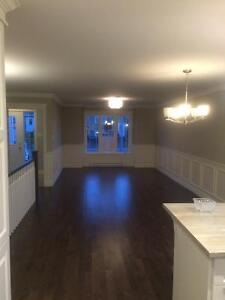 Turnkey affordable homes in Southlands, K Terrace and Paradise