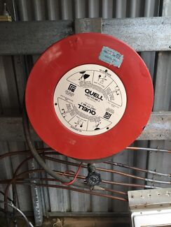 Fire hose, good condition... pick up only