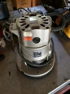 Black and Decker Router - $20