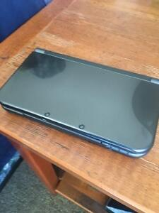 New 3DS XL- Perfect Condition