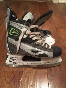 Men's Hockey Skates For Sale
