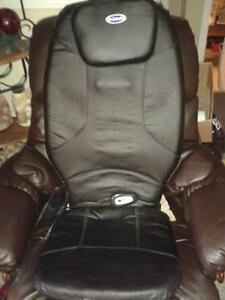 tennis rackets/exercise /bed warmers/chair massager/games Belleville Belleville Area image 2