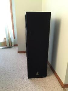 Mirage speakers for sale