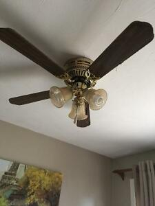 Ceiling Fan Buy Or Sell Indoor Lighting Amp Fans In