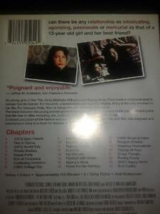 Me Without You DVD Movie Cambridge Kitchener Area image 2