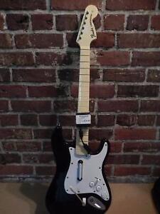 Guitare RockBand Playstation 3 (i016987)