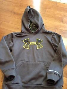Under Harmour -size xs