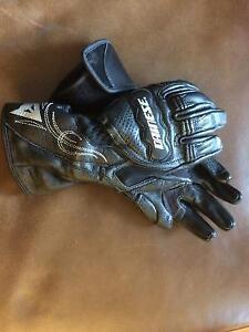 Dainese gants gloves  femmes women moto motorcycle