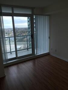 1bedroom condo at Yonge and Finch
