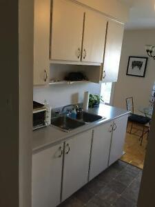 Large Dorval apartments available for rent