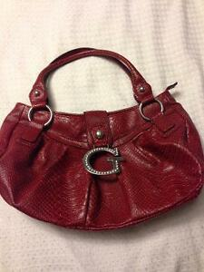 4 Guess Purses For Sale Oakville / Halton Region Toronto (GTA) image 3