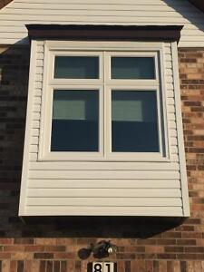 Advance Windows - Windows and Doors Free Estimate
