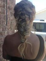 KACENTS SALON HAIR EXTENSIONS AND WEAVE GREAT PRICE$!!!