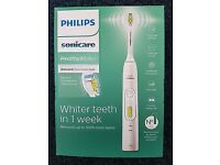 PHILIPS SONICARE HEATHY WHITE+ HX8911/04
