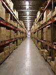 Truck Accessories Warehouse