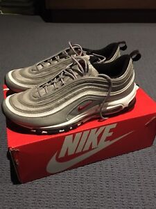 Air max 97 Ivanhoe Banyule Area Preview