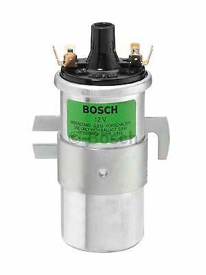 Bosch Ignition Coil Fits Porsche 924 2.0 5 Year Warranty Brand New