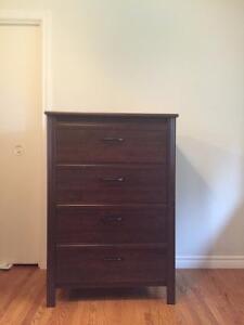 Wardrobe and Dresser For Sale Cambridge Kitchener Area image 2
