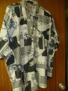 LADIES PLUS SIZE BLOUSES 22/24/26 North Shore Greater Vancouver Area image 6