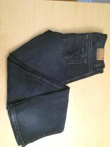 Guess Jeans Size 28 Kitchener / Waterloo Kitchener Area image 1
