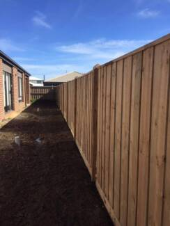 First Choice Fencing Group