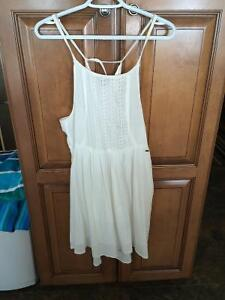 New Prices! Spring/Fall Dresses For Sale Kawartha Lakes Peterborough Area image 2