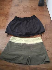 Lululemon Size 6 Stratford Kitchener Area image 1