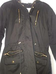 Manteau hiver ONLY