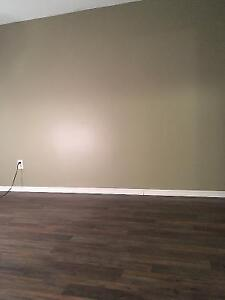 2 rooms for rent near Niagara college Welland!!