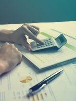 Impôts - Particuliers et travailleurs autonomes