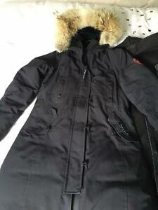 Canada Goose kensington parka outlet official - Canada Goose | Buy or Sell Clothing in St. John's | Kijiji Classifieds