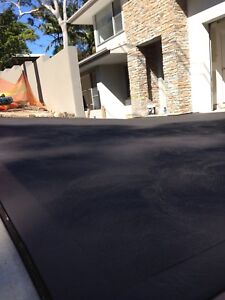 Concreting & maintenance services Sydney City Inner Sydney Preview