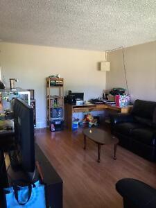 1/2 Duplex for rent in INNISFAIL