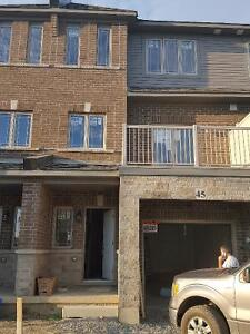 4 BR BRAND NEW HOUSE. STONEY CREEK MOUNTAIN.  GREAT LOCATION!