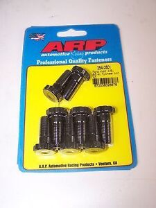 ARP-FLYWHEEL-BOLTS-FOR-NISSAN-SILVIA-SR20-S13-S14-S15-180SX-200SX-SR20DET