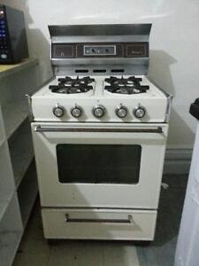 gas stove get a great deal on a stove or oven range in london