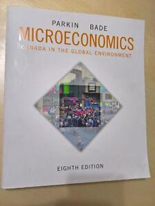 Math, Sci, Economics, and Engineering Textbooks for sale! Windsor Region Ontario image 2