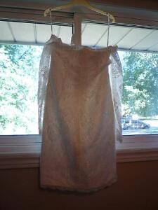 Dress for sale - brand new with tags Kitchener / Waterloo Kitchener Area image 3