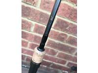 Wychwood stalking rod