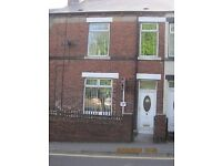 Lovely large 3 bed family home in Stanley (3 bed)