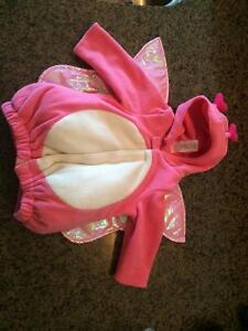 Old Navy 6-12 Butterfly Costume