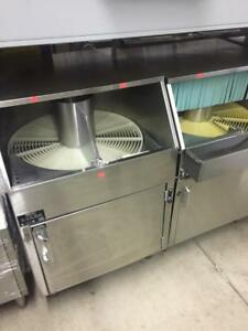 glass washer and dishwashers on sale