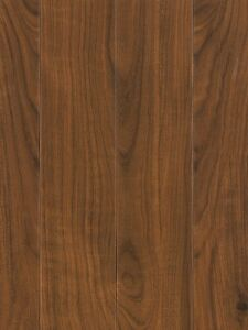"VINYL PLANK 4""x36""x2mm WOOD FINISH -GLUE DOWN ON SALE!"