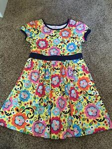 Hanna Andersson Dresses - size 130