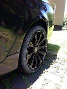 BMW M166