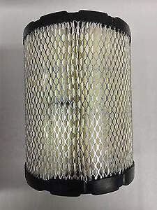 GM Air Filter AC Delco A2014C Full Size Truck or SUV