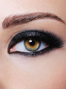 Experience Lash tech. Need it in Ancaster and mountain locations