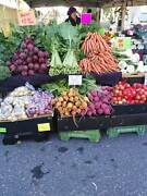 Market Marden 65 Lower Portrush rd Craigmore Playford Area Preview