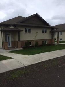 353 - 361 S High Street Available Sept 1st